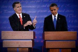 mitt-romney-president-obama-debate-october-3-20121
