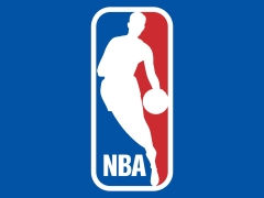 NBA-Logo-wallpaper