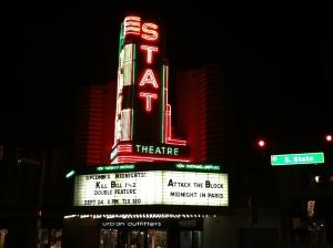 State_Theater_Ann_Arbor,_MI