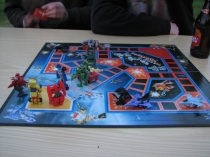 Transformers_board_game_with_real_Transformers