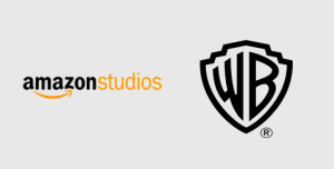 Amazon Studios and Warner Brothers