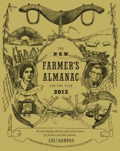 almanac-cover