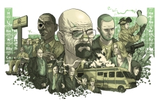 breaking-bad-art-collage-1