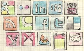 Hand_drawn_social_media_icons_by_rafiki270