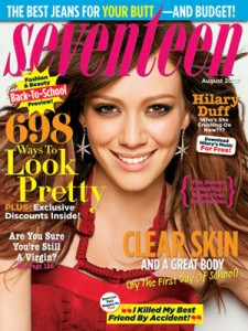 sev-hilary-duff-amazing-cover-stars-012411-mdn