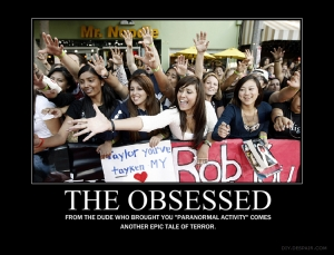 the_obsessed_twilight_fangirls_by_taintedangelsilima