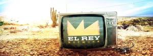 El Rey Network launched by Robert Rodriguez in 2013