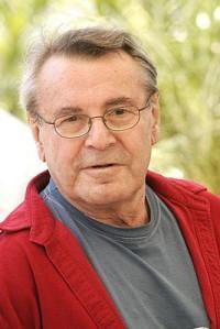 Milos Foreman