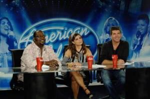 ai-judges-coke