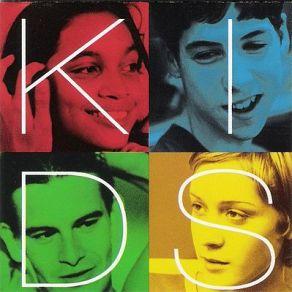 Kids_soundtrack