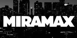 Miramax2