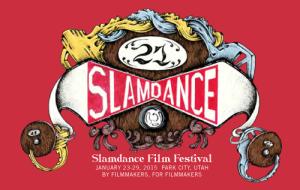 slamdanceProgram2015Cover_500