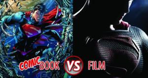 superman-comicbook-vs-film-header