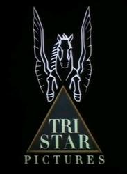 TriStar_Pictures_1992_logo
