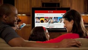wii-netflix--article_image