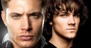 supernatural-widescreen-supernatural-20369216-2560-1352