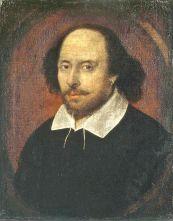 500px-Shakespeare