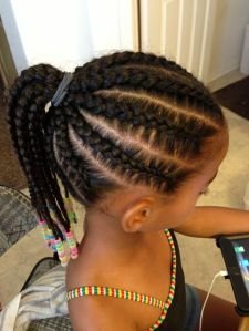 Braids-Hairstyle-For-kids