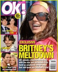 britney-spears-ok-magazine-cover-7-25-07