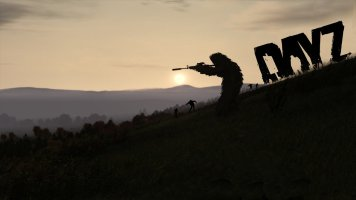 dayz_screenshot_wallpapers_by_suzuki88-d5ecqup