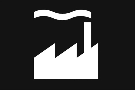 Factory Records: Probably my favorite record label.