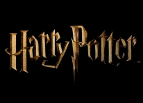 Harry-Potter-Logo-2