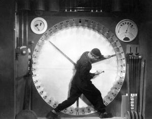 Metropolis-Freder-_Fritz-Lang-1927