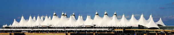 1280px-DIA_Airport_Roof