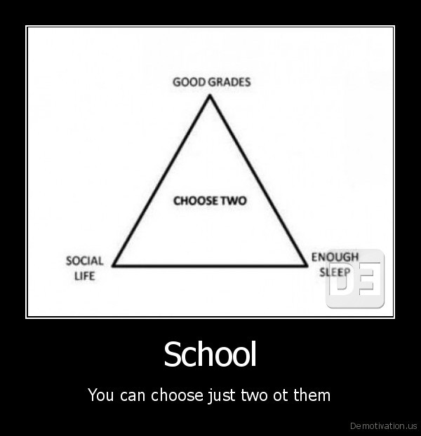 demotivation.us_School-You-can-choose-just-two-ot-them