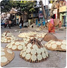 Reality Tours provides tours through Dharavi.