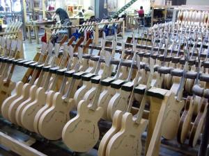 guitar-factory