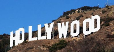 hollywood-sign-landmark