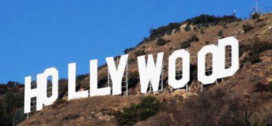 hollywood-sign-landmark
