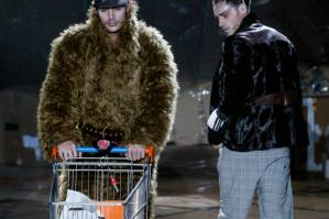 homeless_fashion
