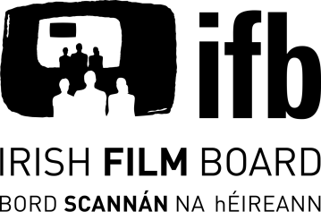 Irish_Film_Board_logo.svg