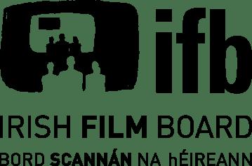 Irish_Film_Board_logo.svg