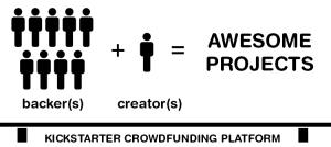 kickstarter-explanation