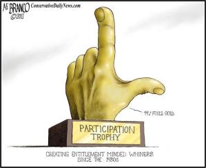 Millennial_Trophy