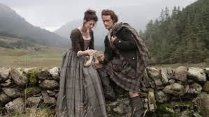 Outlander has increased tourism to Scotland particularly the highlands.