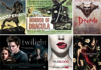vampire-films-banner-495w