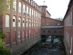 jaffrey mill