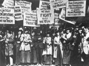 Labor-Movement-1
