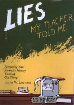Lies_my_teacher_told_me
