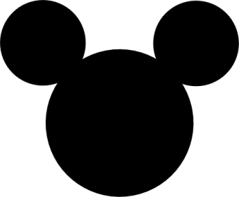 Mickey_Mouse_head_and_ears