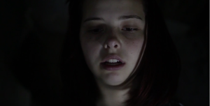 Screen Shot 2015-11-16 at 2.20.17 PM