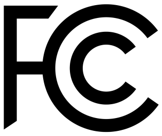 1200px-FCC_New_Logo.svg.png