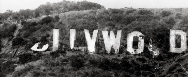 1978-decay-of-the-hollywood-sign.jpg