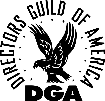 Join The Club Guild Membership And Its Perils Film And Digital