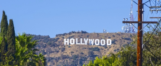 hollywood-edit_wide-676dc7f3abd90e3ba52227e08b661dd16fba558e.jpg