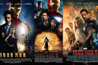 Iron-Man-900x600